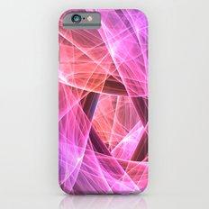 Veils iPhone 6s Slim Case