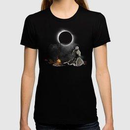 A Safe Place T-shirt