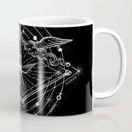 Insight Coffee Mug