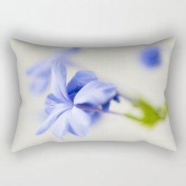 Isabela Rectangular Pillow