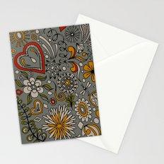 MASAFA 5 Stationery Cards