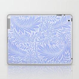 """William Morris """"Larkspur"""" 1. Laptop & iPad Skin"""