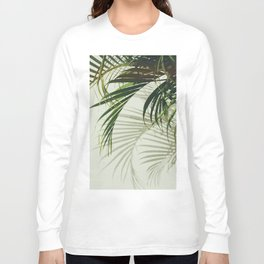 VV II Long Sleeve T-shirt