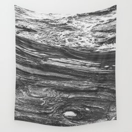 Ebb and Flow Wall Tapestry