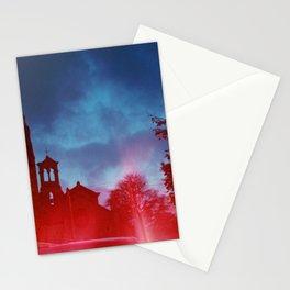 Ranelagh, Dublin.  Stationery Cards