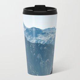Colca Vertical Travel Mug