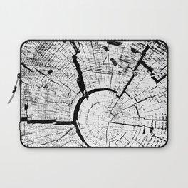Modernity Laptop Sleeve