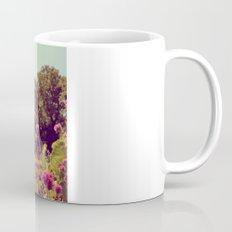 Day dream Mug
