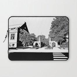 bloomington III Laptop Sleeve