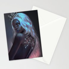 Ceres Stationery Cards
