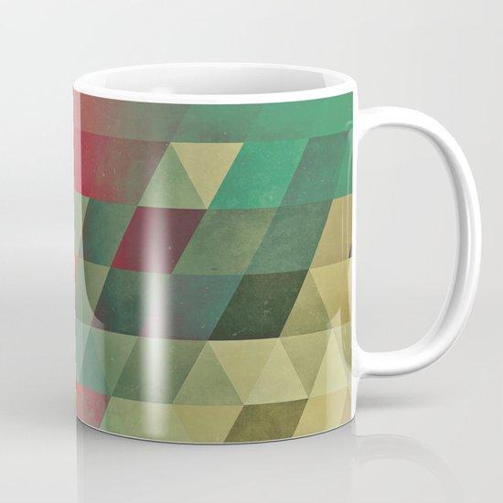 yrrynngg zkyy Mug