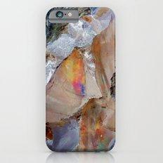 Minerals Slim Case iPhone 6s