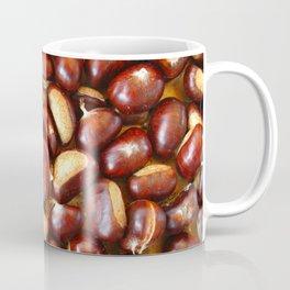 castanea  Coffee Mug