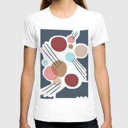 June Midnight T-shirt