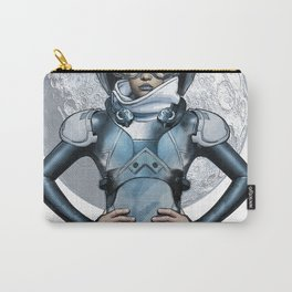 KOSMONAUT 06 Carry-All Pouch