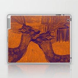 Norway Laptop & iPad Skin