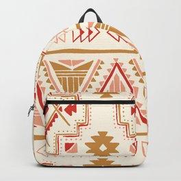 Calenga Backpack