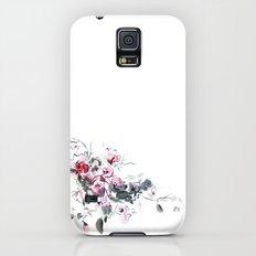 China Slim Case Galaxy S5