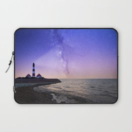 Light the Way Laptop Sleeve