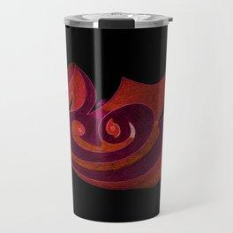 Morgause I Travel Mug