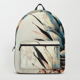 PINEAPPLE 3 Backpack
