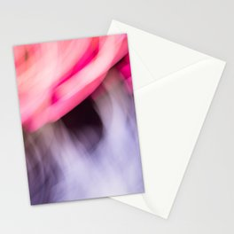 Wax On / Wax Off Stationery Cards