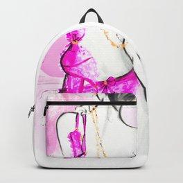 Bridget Backpack