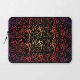 Joshua Tree by CREYES Laptop Sleeve