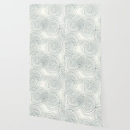 Solarsystems II Wallpaper