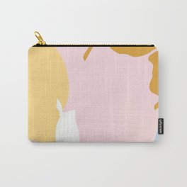 Gatsby Carry-All Pouch
