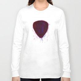 True Love / Invert. Fuck. Long Sleeve T-shirt