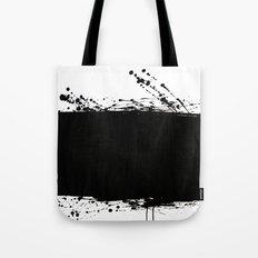 simmetry 2 Tote Bag