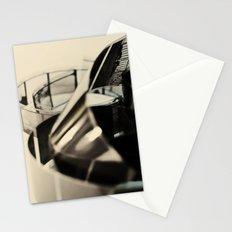 film Stationery Cards