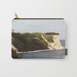 Kap Arkona Rügen Carry-All Pouch