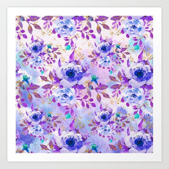 Spring is in the air #19 Art Print