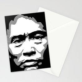 Hamada Stationery Cards