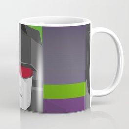 MTMTE Bonecrusher Coffee Mug