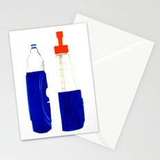 Soapbox Stationery Cards