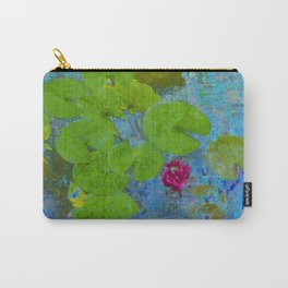 Pond Carry-All Pouch