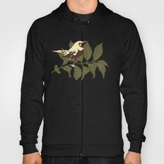 the Mokingbird Hoody