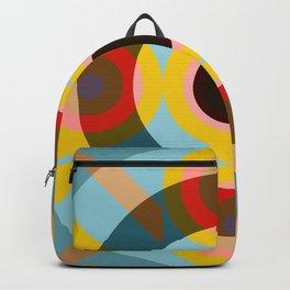 Rhenus Backpack