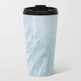 Top of everything Travel Mug