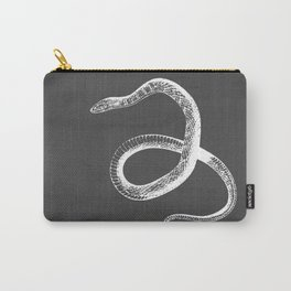 Truth be Spoken Carry-All Pouch