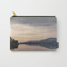 Loch Linnhe Carry-All Pouch