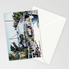 Boca Grande Stationery Cards