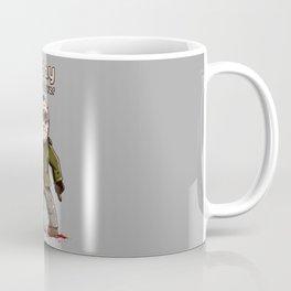 Friday night fever Coffee Mug