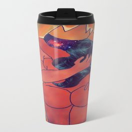 I Got You If You Got Me Travel Mug
