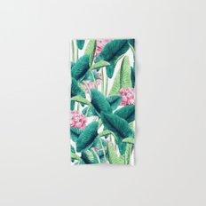 Lovely Botanical #society6 #decor #buyart Hand & Bath Towel