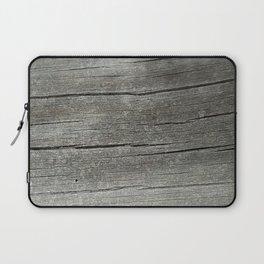 Ash Bark Laptop Sleeve