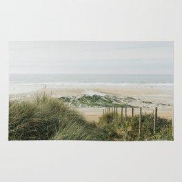 Fistral Beach Rug